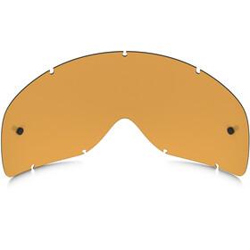 Oakley O-Frame MX - orange